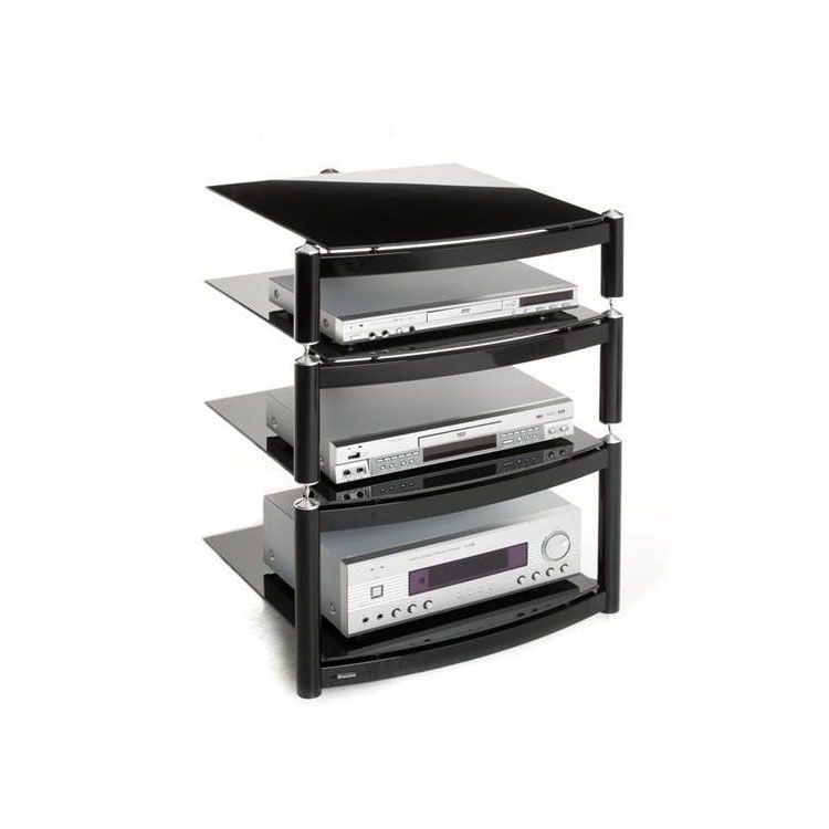 atacama equinox celebration hi fi rack audio emotion. Black Bedroom Furniture Sets. Home Design Ideas