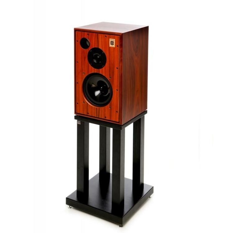 hi-fi-racks-harbeth-and-similar-monitor-speaker-stands-8591-p.png
