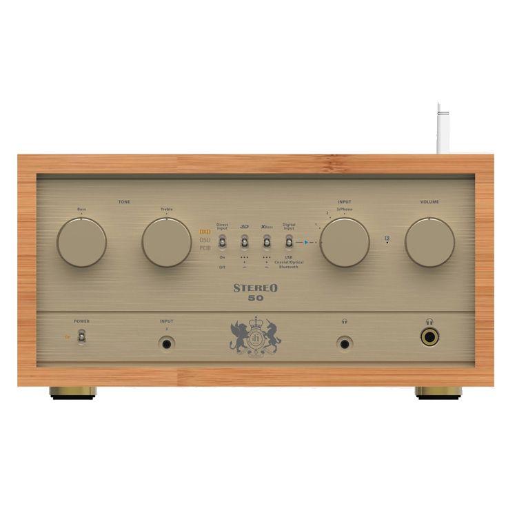 Радиопередающие устройства: Сборник тестов 2003