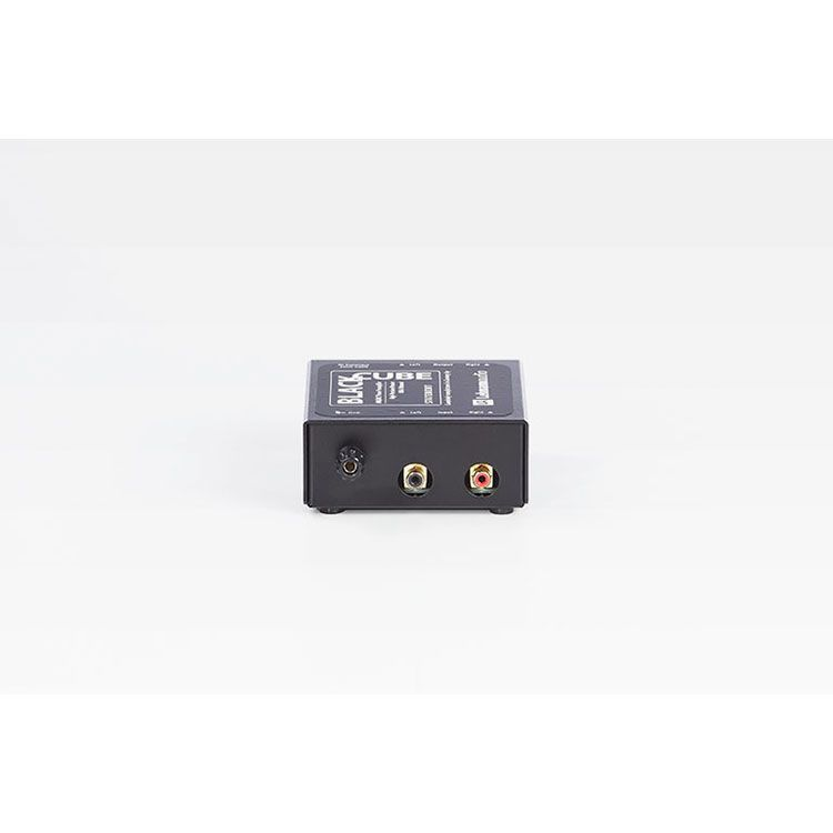 Lehmann Audio Black Cube Statement | Phono Stages