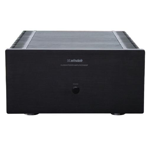 xindak a600p power amplifier audio emotion. Black Bedroom Furniture Sets. Home Design Ideas