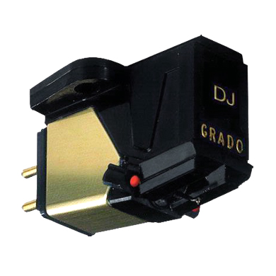Grado Prestige Dj200 | Phono Cartridge | Audio Emotion