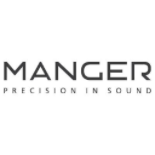 Manger Audio