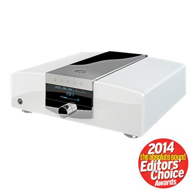 Mbl C11 Preamplifier Audio Emotion